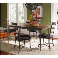 Hillsdale Furniture Cameron