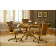 Hillsdale Furniture Grandbay Medium Oak