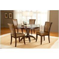 Hillsdale Furniture Grandbay Cherry