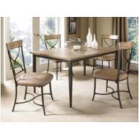 Hillsdale Furniture Charleston