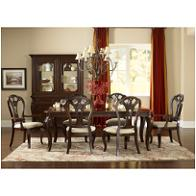 Hillsdale Furniture Grandover