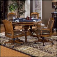 Hillsdale Furniture Nassau