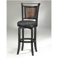 Hillsdale Furniture Norwood