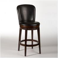 Hillsdale Furniture Victoria