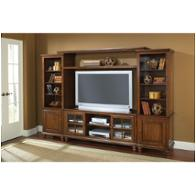 Hillsdale Furniture Grand Bay Pine