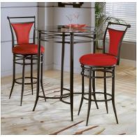 Hillsdale Furniture Cierra