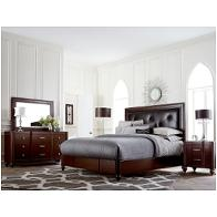Hillsdale Furniture Roma