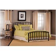Hillsdale Furniture Apollo