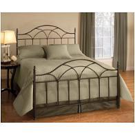Hillsdale Furniture Aria