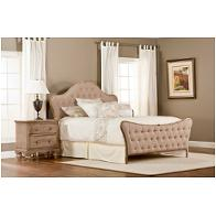 Hillsdale Furniture Jefferson Beige