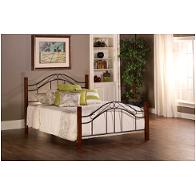 Hillsdale Furniture Matson