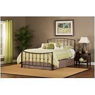 Hillsdale Furniture Sausalito