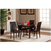 Hillsdale Furniture Atmore