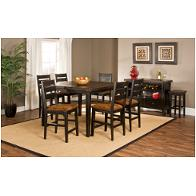 Hillsdale Furniture Killarney