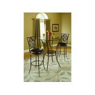 Hillsdale Furniture Marsala