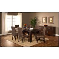 Hillsdale Furniture Simply Sydney
