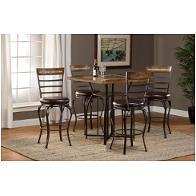 Hillsdale Furniture Westridge