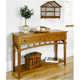 5950 peters revington american tapestry sofa table