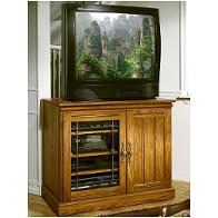 59077 Peters Revington American Tapestry Home Entertainment Furniture Entertainment Centers
