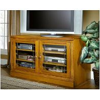 59078 Peters Revington American Tapestry Home Entertainment Furniture Entertainment Centers