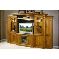 59084 Peters Revington American Tapestry Home Entertainment Furniture Entertainment Centers