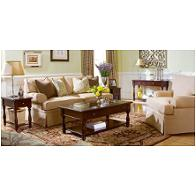 21023 Peters Revington Gresham Park Living Room Furniture End Tables
