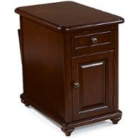 21032 Peters Revington Gresham Park Living Room Furniture End Tables
