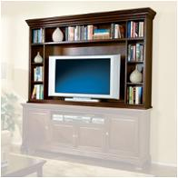 27080 Peters Revington Urban Heights Home Entertainment Furniture Entertainment Centers