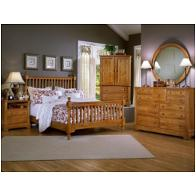 Vaughan Bassett Furniture Cottage Oak