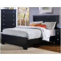 Vaughan Bassett Furniture Lifestyle Black