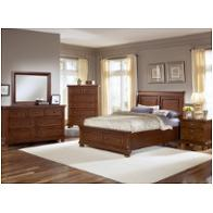 Vaughan Bassett Furniture Reflections Medium Cherry