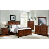 Vaughan Bassett Furniture Forsyth Cherry