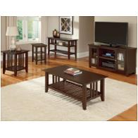 Vaughan Bassett Furniture Casual Merlot