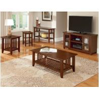 Vaughan Bassett Furniture Casual Cherry