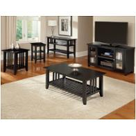 Vaughan Bassett Furniture Casual Black