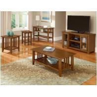 Vaughan Bassett Furniture Casual Dark Oak