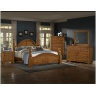 Vaughan Bassett Furniture Reflections Pine