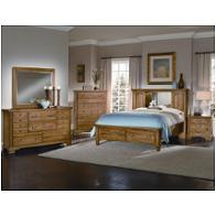Vaughan Bassett Furniture Spencer Oak
