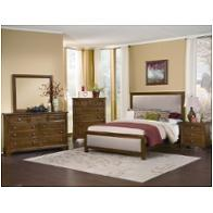 Vaughan Bassett Furniture Taylors Loft Oak