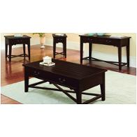 Vaughan Bassett Furniture Elizabeth Merlot