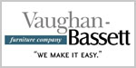 Featured Brand Vaughan Bassett Furniture