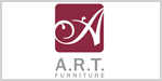 Featured Brand A R T Furniture