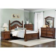 Liberty Furniture Laurelwood