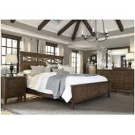 Liberty Furniture Hearthstone Oak