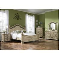 Liberty Furniture Messina Estates Ii