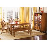 Liberty Furniture Low Country Bronze
