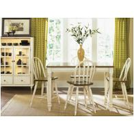 Liberty Furniture Low Country Sand