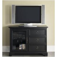 Liberty Furniture Beacon Black