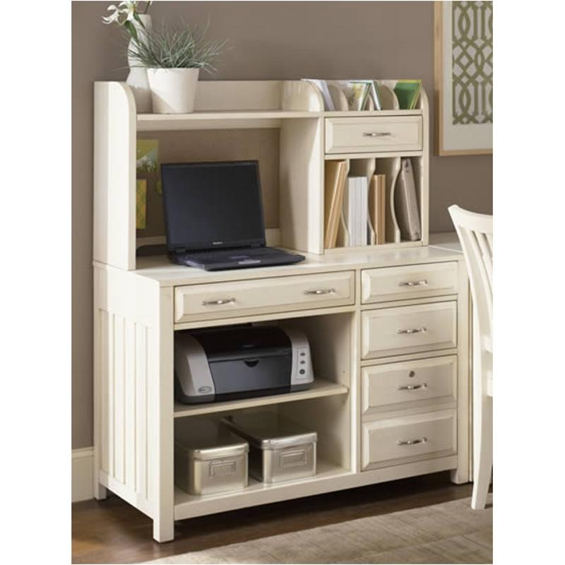 Furniture office furniture furniture liberty for Furniture 63366