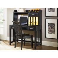 Liberty Furniture Hampton Bay Black
